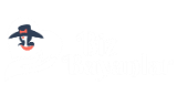 BizBayanlar.com