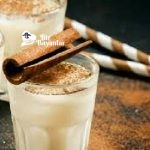 tarcınlı süt