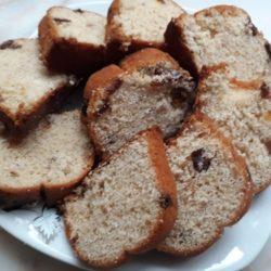 uzumlu kek tarifi