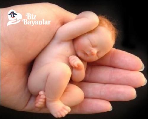 Kısırlık (infertilite) nedir? Nasıl tedavi edilir?