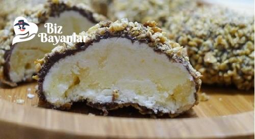 cıtır kurabiye tarifi