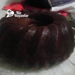 dukan kek tarifi