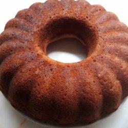 gazozlu kek tarifi