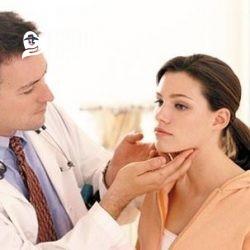 hipertiroid hormonları