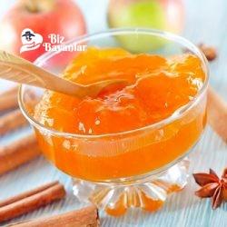 portakal-receli-tarifi