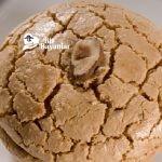 acibadem kurabiyesi tarifi