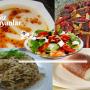 yirmisekizinci gun iftar menusu
