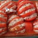 domates kebabi