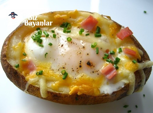yumurtali patates dolmasi tarifi