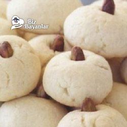 malatya kurabiyesi tarifi